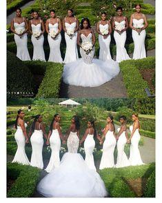 Squad goals Wedding Day Wedding Planner Your Big Day Weddings Wedding Dresses Wedding bells Wedding Goals, Wedding Pics, Wedding Attire, Wedding Styles, Dream Wedding, Wedding Day, Wedding Rustic, Gold Wedding, Wedding Posing