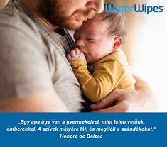 WaterWipes A Világ Legtisztább Törlőkendője Children, Young Children, Boys, Kids, Child, Kids Part, Kid, Babies
