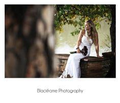 Brett & Genna's Wedding at Riviera on Vaal Wedding Ceremony, Wedding Venues, Reception, Framing Photography, Real Weddings, Celebrations, Frame, Inspiration, Black