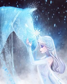 If you are fans of Disney Frozen then 8 things you should know about this movie, click and learn more here. Princesa Disney Frozen, Disney Frozen Elsa, Disney Kunst, Arte Disney, Frozen Wallpaper, Disney Wallpaper, Disney Princess Art, Disney Fan Art, Disney Princesses