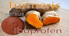 turmeric_vs_Ibuprofen