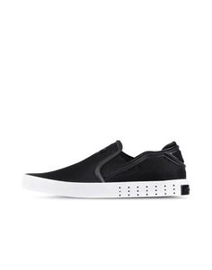 new style 1de88 db4b6 Y-3 LAVER SLIP ON , Shoes man Y-3 adidas Y3 Sneakers,