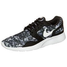 promo code 3e0fb ba0b7 Nike KAISHI PRINT Sneaker Sneaker Herren auf Stylelounge.de Roshe Run, Nike  Sportswear,