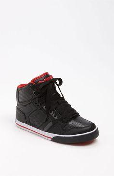 Osiris 'NYC 83' Sneaker (Walker, Toddler, Little Kid & Big Kid) available at Nordstrom