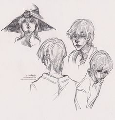 http://danji-doodle.tumblr.com/