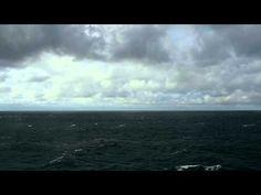 ▶ Ólafur Arnalds - Hands, be still (Official Audio) - YouTube