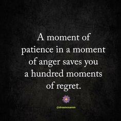 A moment of anger? #toptags @top.tags #marketing#entrepreneurship #grind #hustle #learn#education #quote #quotes #lifequotes#quotestags #tumblrquotes#quoteoftheday #quotestagram#rituals#habits #habitformation #buildhabits#success #motivation #selfhelp#personalitydevelopment#motivationalquotes #instagramquotes #reachforstarts #star #acheivegoal #doubletap #likeforlike @dreamosamm #follow4follow @seanshap_photography @influxhits @fsoebratie @f1digital