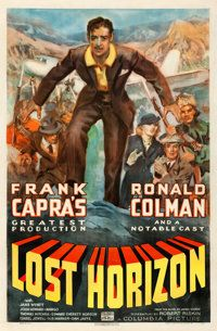 8ff0a9b800d9 Heritage Auctions Search, 2019 March 23 - 24 Movie Posters Signature  Auction - Dallas 7191 [54 792 4294947861 137]