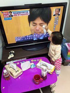 When Killua cries, I start to cry 😢 Funny Kids, Funny Cute, Cute Kids, Cute Babies, Killua, Zoldyck, Faith In Humanity, Hunter X Hunter, Attack On Titan