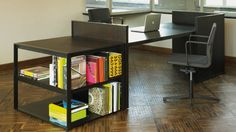 bulo_6 Bookcase, Shelves, Products, Home Decor, Shelving, Decoration Home, Room Decor, Book Shelves, Shelving Units