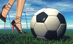 """Inscrições para 1º campeonato feminino de futebol em Botucatu seguem até sexta (4) - A Secretaria Municipal de Esportes, Lazer e Turismo de Botucatu recebe até sexta-feira (4) as inscrições dos times interessados em participar dos Campeonatos de Futebol Feminino – categorias Sub-16 e Livre. Esta será a primeira vez que o Município promoverá tais competições. """"Até o momento já te - http://acontecebotucatu.com.br/esportes/inscricoes-para-1o-campeonato-fe"""