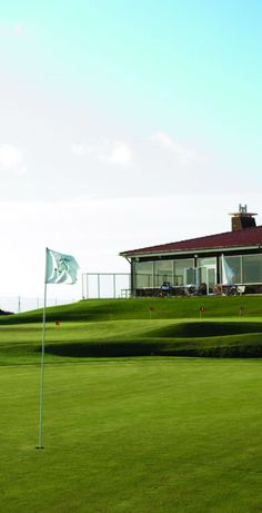The Yeatman has prepared a special programme for #golf lovers. #Portugal #Porto
