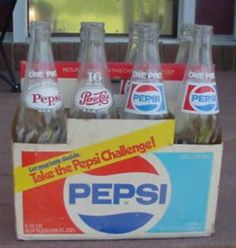 history of pepsi in bangladesh The brand pepsico summer internship project report page 29 brand history mirinda is an international soft drink brand pepsico summer internship project report page 30 slice : brand history 2011– change the game  (india, bangladesh & pakistan for the 2011 cricket world cup) 21.