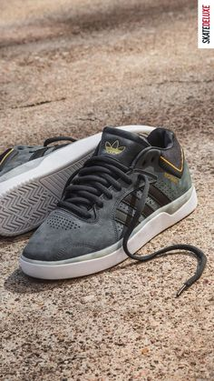 Shop the latest colorway of the Tyshawn Low by adidas Skateboarding! Skate Shoe Brands, Skate Shoes, New Skate, Shoe Releases, Nike Sb, Hats For Men, Basketball Shoes, Nike Air Force, Sneakers Nike