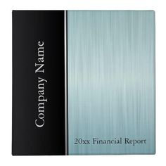 Turquoise Blue Brush Steel Company Style 3 Ring Binders http://www.zazzle.com/turquoise_blue_brush_steel_company_style_binder-127257312956988646?rf=238756979555966366&tc=PtMPrssJDbinder                                       Turquoise Blue Brush Steel Company Style 3 Ring Binders      $23.10   by  DesignsbyDonnaSiggy