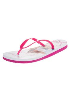 Little Marcel TAOKA Pool shoes multicoloured Little Marcel, Pool Shoes, Fashion Online, Flip Flops, Sandals, Shopping, Women, Style, Slide Sandals