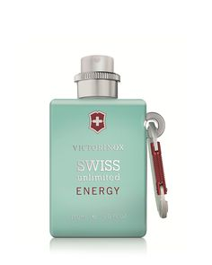 Parfum Take-away | Hochwertige Werbeartikel