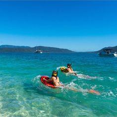 Who wants to be James bond ? #explorequeensland #farnorthqueensland #tnq #seeaustralia #thisisaustralia #thisisqueensland #explorecairns #followme #australia #tropical #island #Tropicalnorthqueensland #TBT #seabobjet #SEABOBAUSTRALIA #fnq  #visitaustralia #instapic #thisiscairns #greatbarrierreef #nofilter #underwatershot #welcome #dreamlife #explorecairns #cairns #colorfulshot #holidays #newactivity @tropicalcoastqueensland @tropicalnorthqueensland  @australia @australiagram…