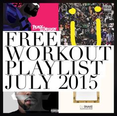 Free Workout, 21 Day Fix, Beachbody, At Home Workouts, Dj, Health Fitness, Tips, Recipes
