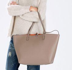 2015 famous brand bags women PU leather fake designer shoulder bags hobo satchels handbags casual tote