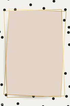 Rectangle framed card mockup vector premium image by Wallpaper 4k Iphone, Framed Wallpaper, Flower Background Wallpaper, Pastel Wallpaper, Flower Backgrounds, Wallpaper Backgrounds, Pink Glitter Background, Hipster Wallpaper, Wallpapers Android