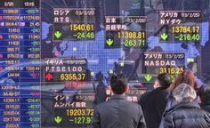 #Empresarial: Bolsas de Asia, Resumen: Cierran con alzas las bolsas de Asia, Shanghai corta racha ganadora http://jighinfo-empresarial.blogspot.com/2015/01/pekin-8-ene-notimex.html?spref=tw