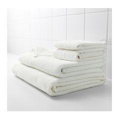 FRÄJEN Drap de bain  - IKEA
