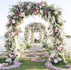 Top 10 Luxury Wedding Venues to Hold a 5 Star Wedding - Love It All Wedding Ceremony Ideas, Beach Wedding Aisles, Beach Wedding Ceremonies, Wedding Altars, Wedding Arches, Beach Weddings, Reception Ideas, Wedding Reception, Star Wedding