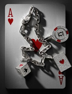 Ace of hearts Splash Photography, Color Photography, Couple Photography, Ace Of Hearts, Black White Red, Belle Photo, Color Splash, Tattoos, Creative