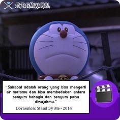 9 Best Stand By Me Doraemon Nobita Images Doraemon Stand Top 75 Gambar Kata Kata Inspirasi Hidup Cinta Naruto Dorae In 2020 Doraemon Stand By Me Doraemon Stand By Me