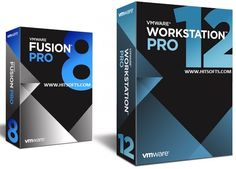 VMware Workstation 12.0.1 Pro Serial Key provides you a seamless way that enables you to access Remotely connects virtual machines on ESXi, VMware vSphere.