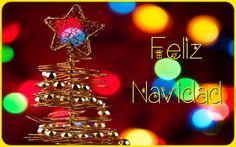 Feliz Navidad Merry Christmas, Jewelry, Dresses, Merry Little Christmas, Vestidos, Jewlery, Jewerly, Schmuck, Wish You Merry Christmas