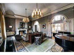 3605 Tuxedo Court NW, Atlanta, GA 30305 (MLS # 5400455) - Atlanta Homes for Sale 404-855-3070