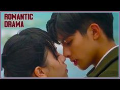 Love The Way You Are   Full movie   Cute Chinese drama about two high schoolers   English subtitles - YouTube Becoming A Model, The Way You Are, No Way, The Man, How To Become, Drama, English, Love, Film