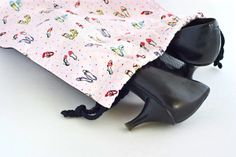 #Cheeky #shoebag www.solepassion.com.au