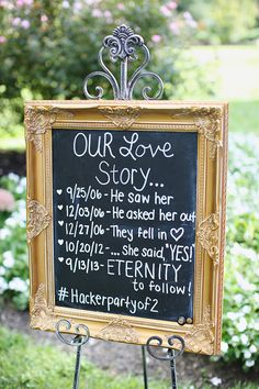 outdoor country themed wedding hashtag ideas with instagram 2014/2015 #elegantweddinginvites
