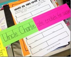 naming and telling parts of a sentence (subject/predicate) Great site! Third Grade Writing, 2nd Grade Ela, First Grade Phonics, First Grade Reading, Second Grade, Parts Of A Sentence, Sentence Writing, Sentence Strips, Sentence Structure