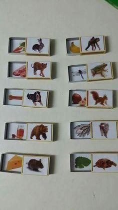 Inference, Games For Kids, Kindergarten, Preschool, Learning, Children, Frame, Facebook, Speech Language Therapy