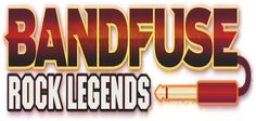 Realta Entertainment lifted the curtain today to reveal legendary lead guitarist George Lynch as the next in-game legend in BandFuse: Rock Legends