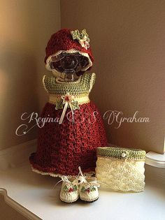 Hey, I found this really awesome Etsy listing at https://www.etsy.com/listing/248574220/crochet-christmas-pattern-baby-christmas
