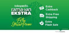 Aplikasi Tokopedia memungkinkan seluruh penjual di Indonesia untuk mengelola toko online dengan mudah serta membantu pembeli menemukan jutaan produk yang diinginkan langsung dari iPhone. Buka dan Kelola Toko Online Lebih Mudah Berjualan online semakin mu