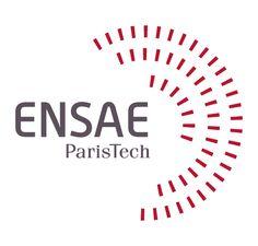 Business Convention | Université Paris Saclay