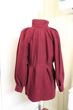 Folk Clothing, Fall Winter, Turtle Neck, Hoodies, Sweaters, Clothes, Fashion, Outfits, Moda