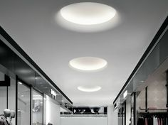 Plafoniere Led 60x60 Philips : Best lighting and illuminating images led panel