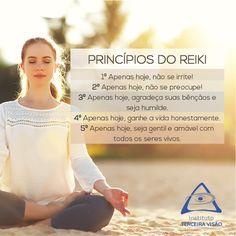 Yoga Mantras, Spiritual Health, Physical Therapy, Magick, Zen, Spirituality, Healing, Mindfulness, Wisdom