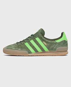 Adidas Originali Gazzella Appropriato Colorway Pinterest Adidas