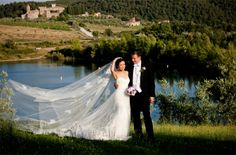 Different Types of Italy Wedding Packages and Services http://www.squidoo.com/venice-a-great-place-to-celebrate-love