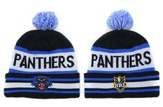 be4383f6734 9 Best NRL wool hats images