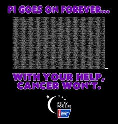 Relay For Life, Purple Rain, Cancer, Social Media, Posts, Facebook, Pictures, Quotes, Ideas