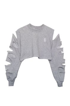 Blackdope | PULLOVER
